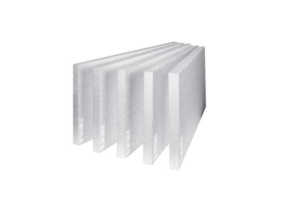 EPS - izolační desky